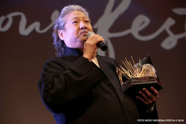 20160430-2022-feff18-sammo_hung_awards_ceremony-rm-_mg_1034