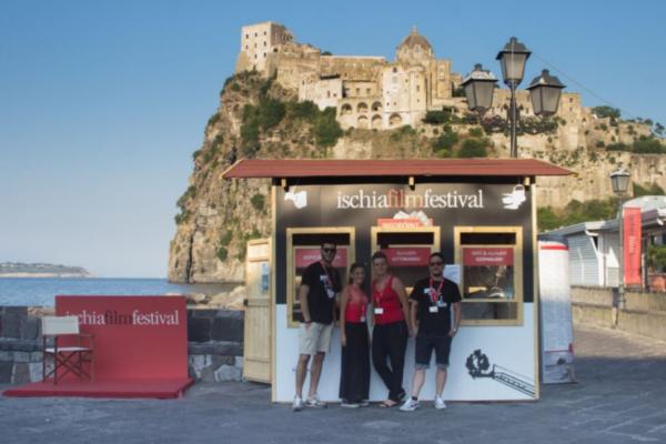 24-al-via-la-xiv-edizione-dellischia-film-festival