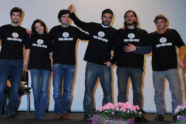 cinecircolo_gruppopcg2011