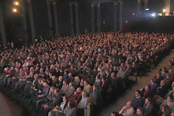 trieste-film-festival-tutti-i-premi