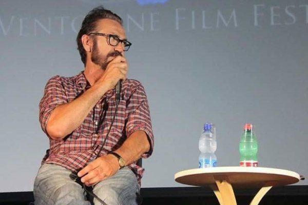 Ventotene Film Fest (1)