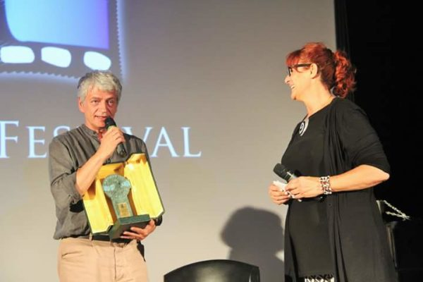 Ventotene Film Fest (10)