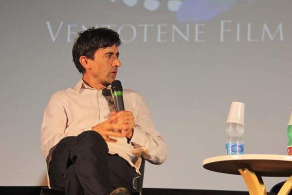 Ventotene Film Fest (11)