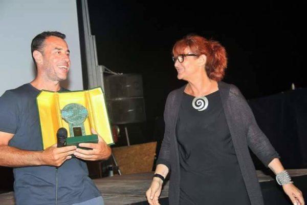 Ventotene Film Fest (12)
