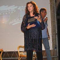 Ventotene Film Fest (2)