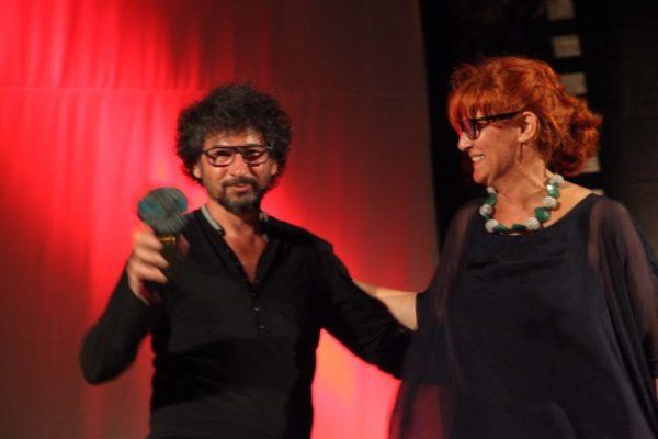 Ventotene Film Fest (4)