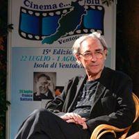 Ventotene Film Fest (6)