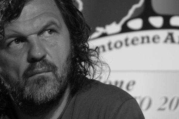 Ventotene Film Fest (9)