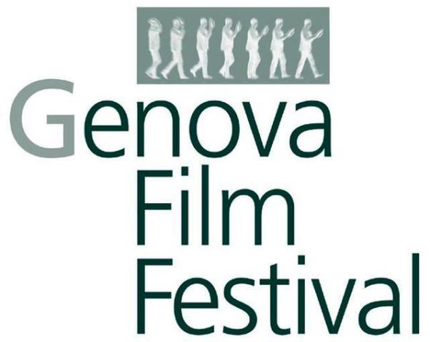 genova-film-festival-1 - AFIC - Associazione Festival italiani di ...
