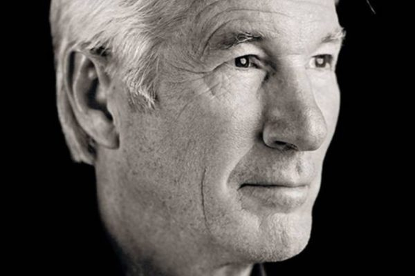 richard-gere_credit-myrna-suarez_interna