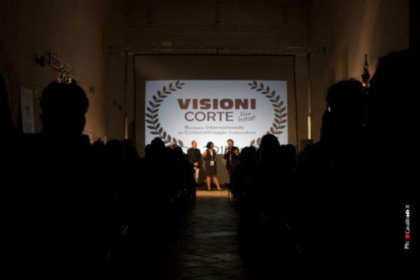 visioni corte 2015 serata finale (5)