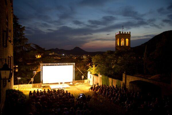 EFF 2012 – Castello Cini di Monselice
