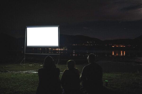 lago-film-fest (1)