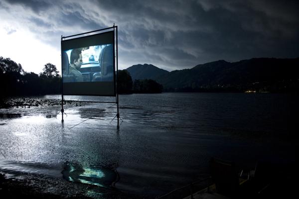 lago-film-fest (3)