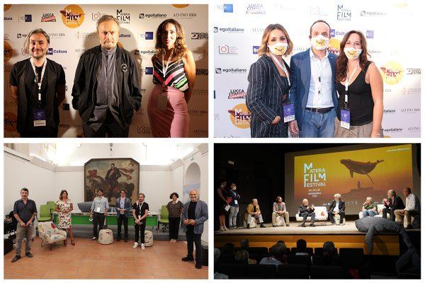 matera film festival (2)